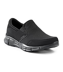 Skechers® Men's Equalizer