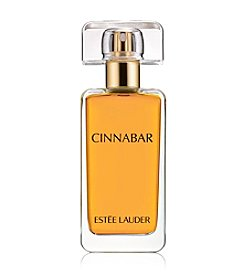 Estee Lauder Cinnabar Fragrance Spray