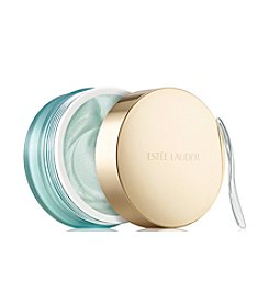 Estee Lauder Clear Difference Purifying Exfoliating Mask