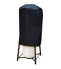 Charcoal Companion® Pizza Oven Protective Cover