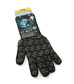 Charcoal Companion® Pit Mitt The Ultimate BBQ Mitt