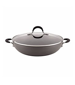 Circulon® Momentum Hard-Anodized Nonstick 12