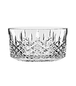 Marquis by Waterford® Markham Bowl