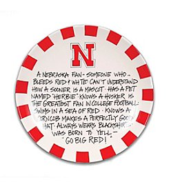 NCAA® University of Nebraska
