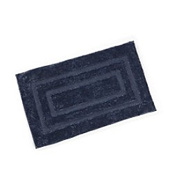 CASA by Victor Alfaro Signature Bath Rug