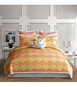 Nostalgia Home™ Ally Duvet Bedding Collection