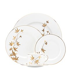 kate spade new york® Oliver Park 5-pc. Place Setting