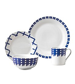 Gallery® Canfield 16-pc. Dinnerware Set