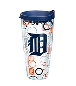 Tervis® Detroit Tigers Bubble 24-oz. Insulated Cooler