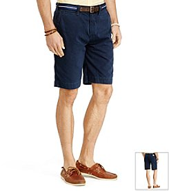 Polo Ralph Lauren® Men's Flat Front Surplus Short