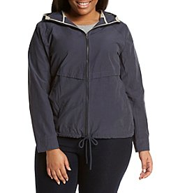 Columbia Plus Size Arch Cape™ Jacket