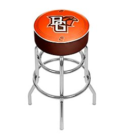Bowling Green State University Trademark Home™ Swivel Bar Stool