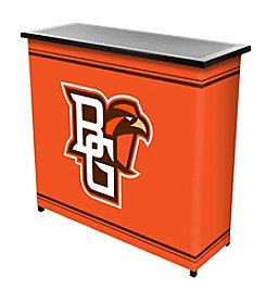 Bowling Green State University Trademark Home™ Portable Bar