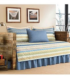 Eddie Bauer® Yakima Valley 5-pc. Daybed Set