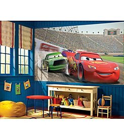 RoomMates Disney® Cars Pre-pasted Mural