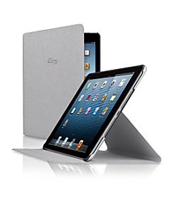 Solo Millennia Tablet Case for iPad®