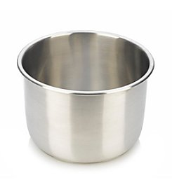Fagor 6-qt. Stainless Steel Cooking Pot