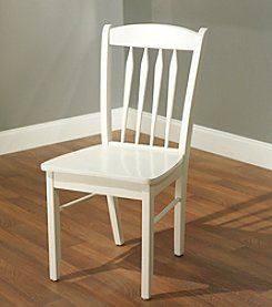 TMS Savannah Chair