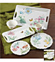 Lenox® Butterfly Meadow Melamine Dinnerware Collection