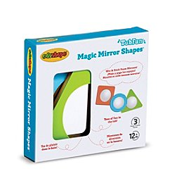 Edushape® Magic Mirror Shapes
