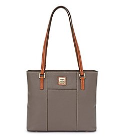 Dooney & Bourke® Small Lexington Shopper