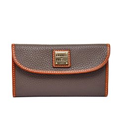 Dooney & Bourke® Continental Clutch