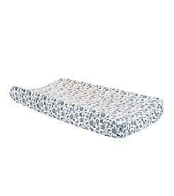 Trend Lab Waverly® Charismatic Changing Pad Cover