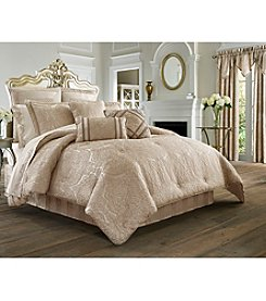 J. Queen New York Renaissance Bedding Collection