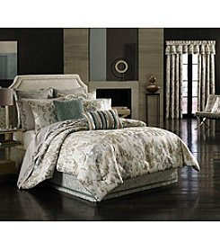 J. Queen New York Seville Bedding Collection