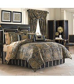 J. Queen New York Venezia Bedding Collection
