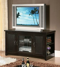 Acme Redfield TV Stand