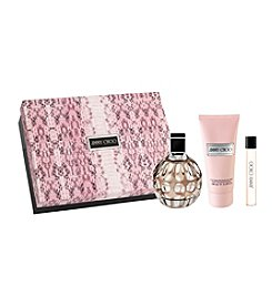 Jimmy Choo® Gift Set (A $139 Value)