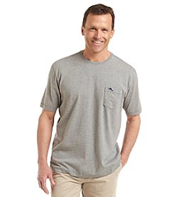 Tommy Bahama® Men's New Bali Sky Tee
