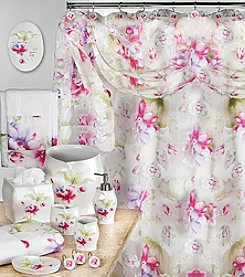 PB Home™ Flower Haven Bath Collection