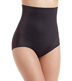 Naomi & Nicole® Back Magic High Waist Briefs