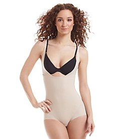 Maidenform® Sleek Smoothers Body Briefer