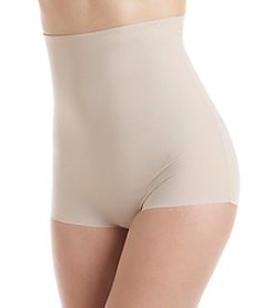Maidenform® Sleek Smoothers High-Waist Boyshorts