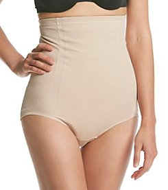 Miraclesuit® Shape Away High Waist Briefs