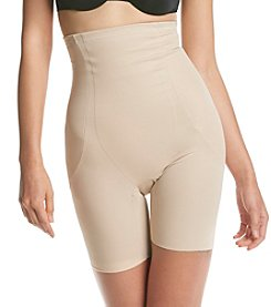 Miraclesuit® Shape Away High Waist Thigh