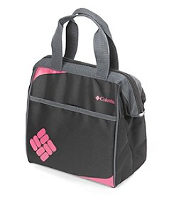 Columbia Trail Time Pink Lunch Pack