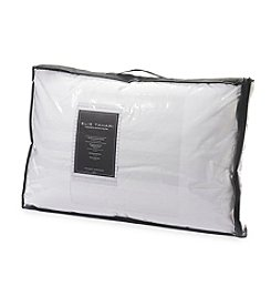 Elie Tahari 500-Thread Count Egyptian Cotton Feather & Down Pillow