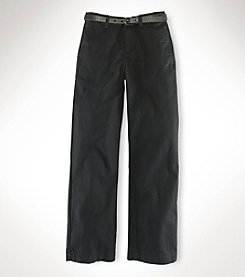 Polo Ralph Lauren® Boys' 3T-18 Suffield Pants