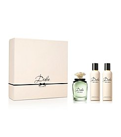 Dolce&Gabbana Dolce Gift Set (A $163 Value)