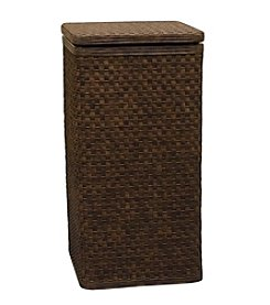 LaMont Home® Whitaker Apartment Hamper