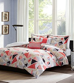 Intelligent Design Mackenzie 5-pc. Comforter Set