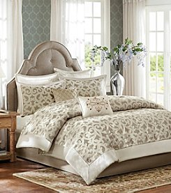 Madison Park™ Signature Kingsley 8-pc. Comforter Set