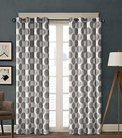 Madison Park™ Maru Window Curtain