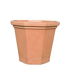Marchioro Planter Pot