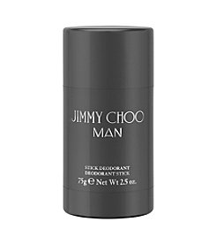 Jimmy Choo® MAN Deodorant Stick