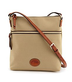 Dooney & Bourke® Nylon Crossbody